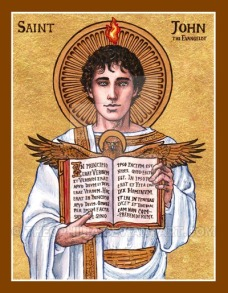 st__john_the_evangelist_icon_by_theophilia-dat6azk