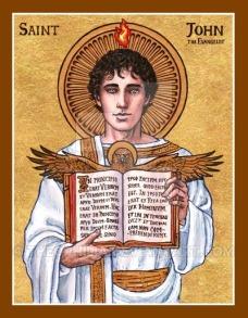 st__john_the_evangelist_icon_by_theophilia-dat6azk